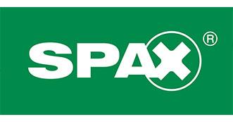 Spax Schrauben kaufen